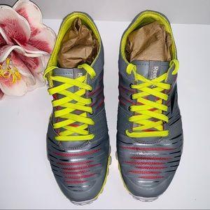 Reebok RealFlex Women's Cross Trainer Shoes